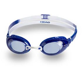 Head HCB Flash Lunettes de protection, blue-blue